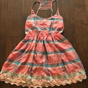 Wet Seal **BRAND NEW, WITH TAGS ** Dress
